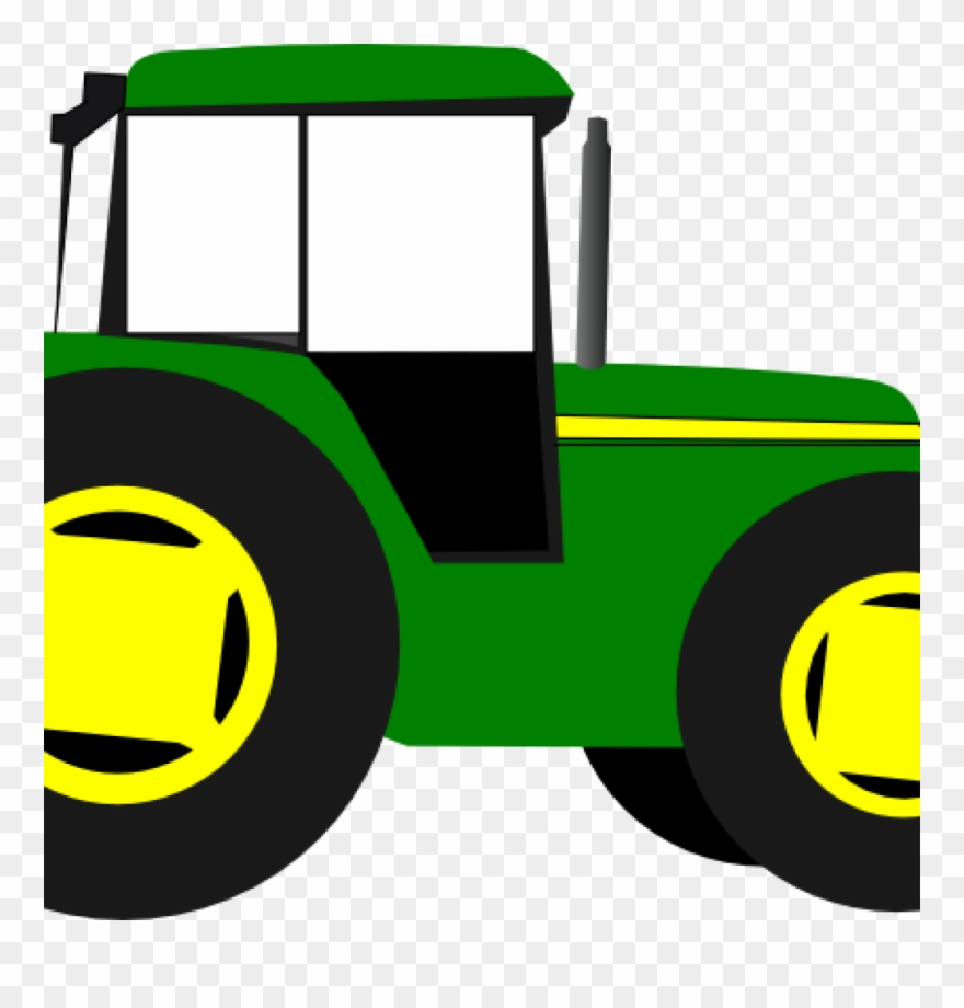 Tractor Clipart Yelow Tractor Clipart Dinosaur Clipart.
