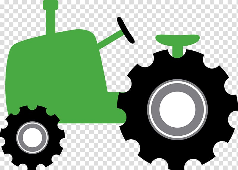 John Deere Tractor Hayride Wedding invitation , tractor.