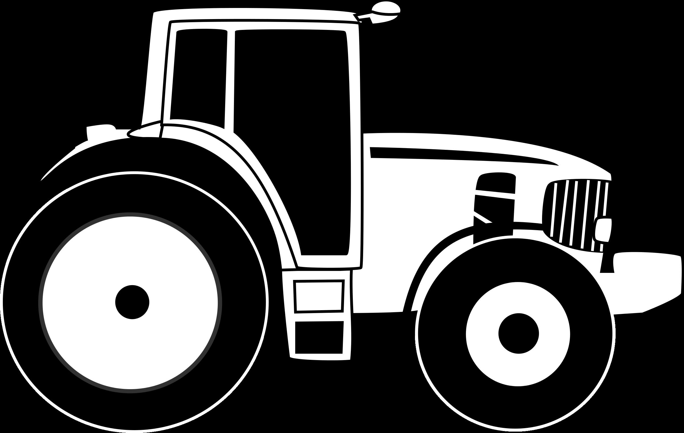 Free Tractors Cliparts, Download Free Clip Art, Free Clip.