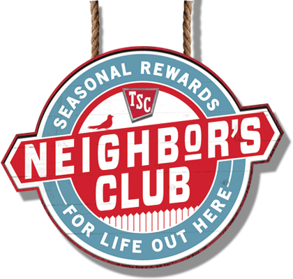 Neighbors Club.