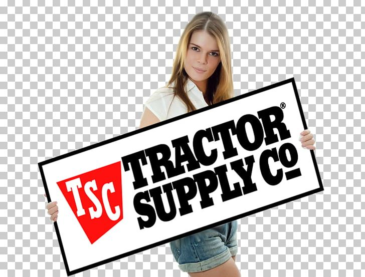 Tractor Supply Company Stock Photography Logo PNG, Clipart.