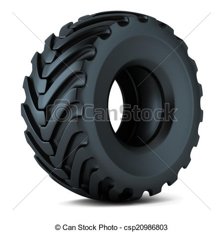Tractor tire Illustrations and Clip Art. 1,664 Tractor tire.
