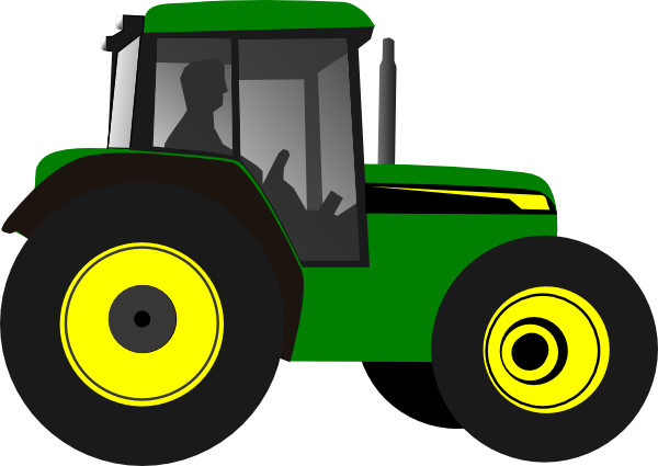 Showing post & media for Cartoon clip art tractor tires.