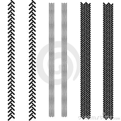 tractor tracks clipart 20 free cliparts download images