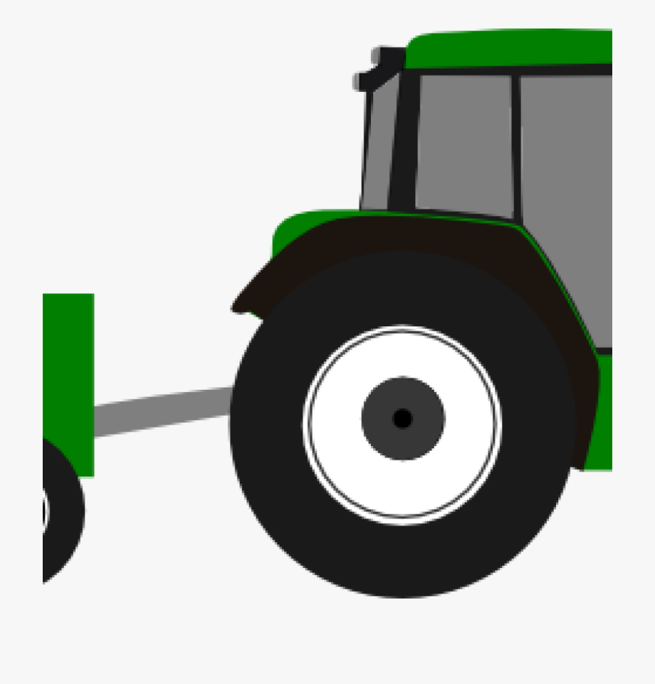 John Deere Clipart Old School.