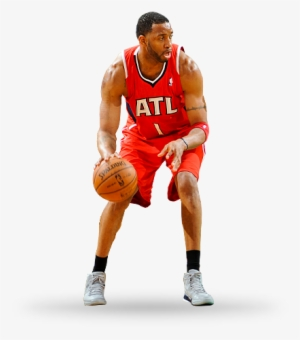 Download Free png Tracy Mcgrady PNG & Download Transparent.