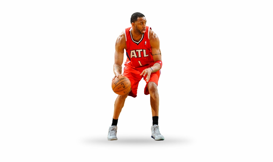 Tracy Mcgrady Png.