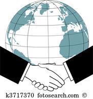 International trade Clip Art and Illustration. 3,663 international.