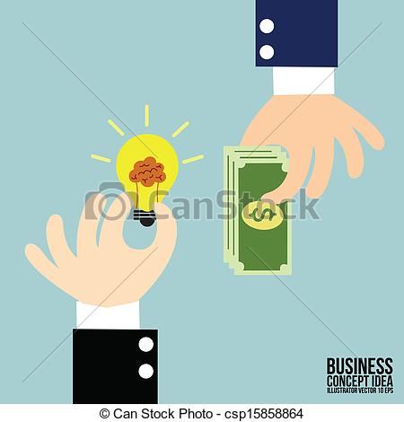 Trading Illustrations and Clip Art. 128,723 Trading royalty free.