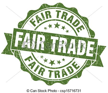 Trade fair Illustrations and Clip Art. 1,695 Trade fair royalty.