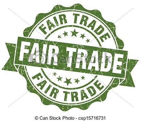 Trade fair Illustrations and Clip Art. 1,695 Trade fair royalty.