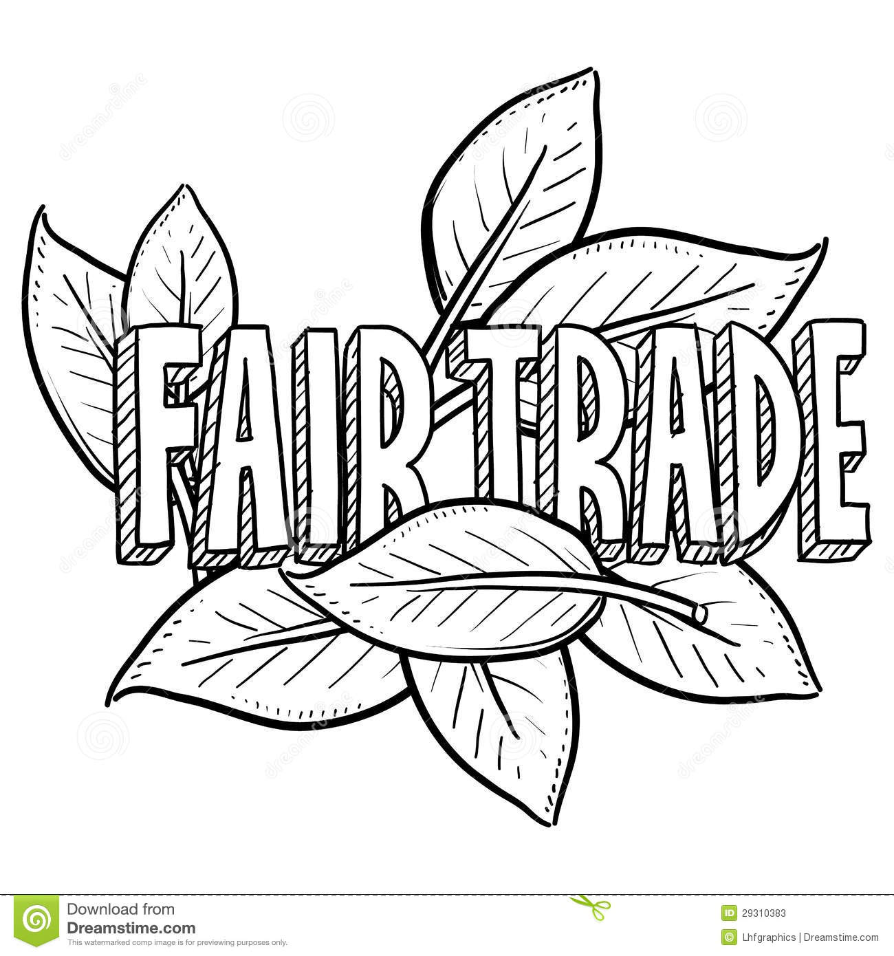 Trade fair clipart - Clipground