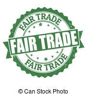 Trade fair clipart #7