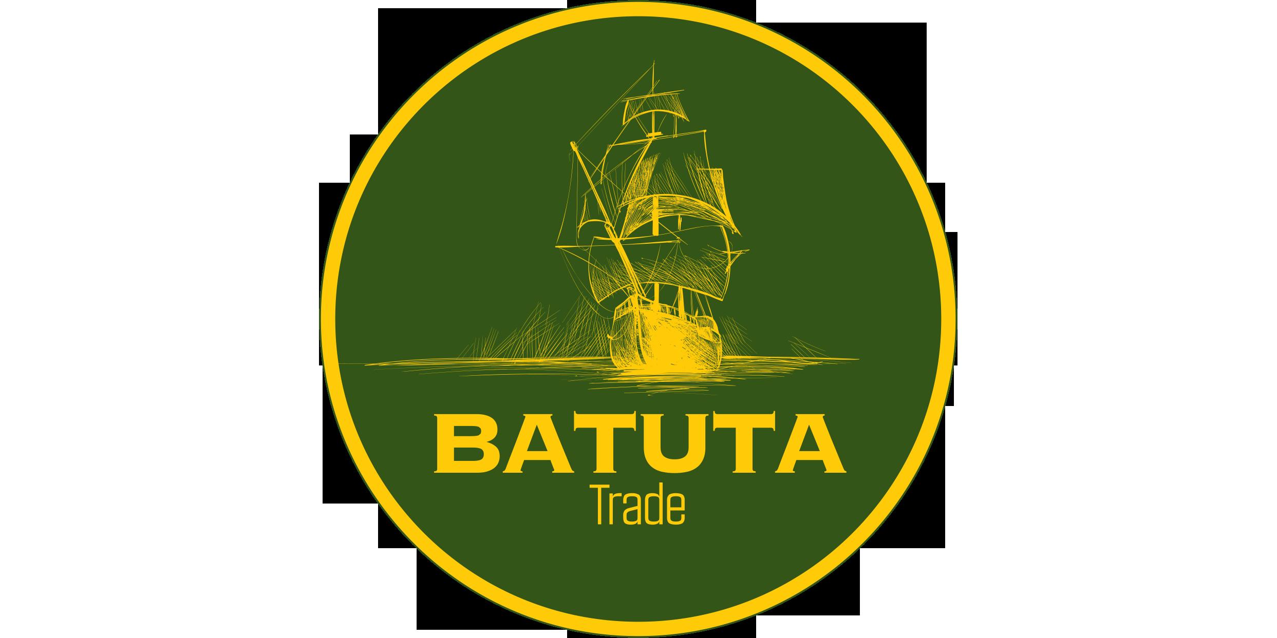 Batuta Trade.