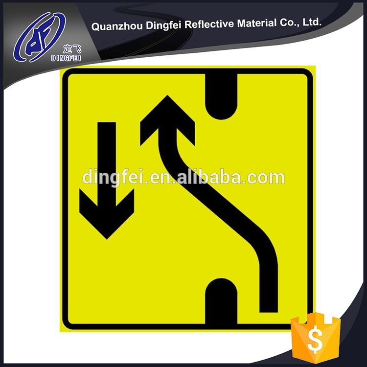 Road Signs Trade, Road Signs Trade Suppliers and Manufacturers at.