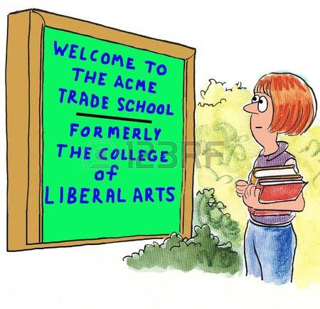 1,583 Trade School Stock Illustrations, Cliparts And Royalty Free.