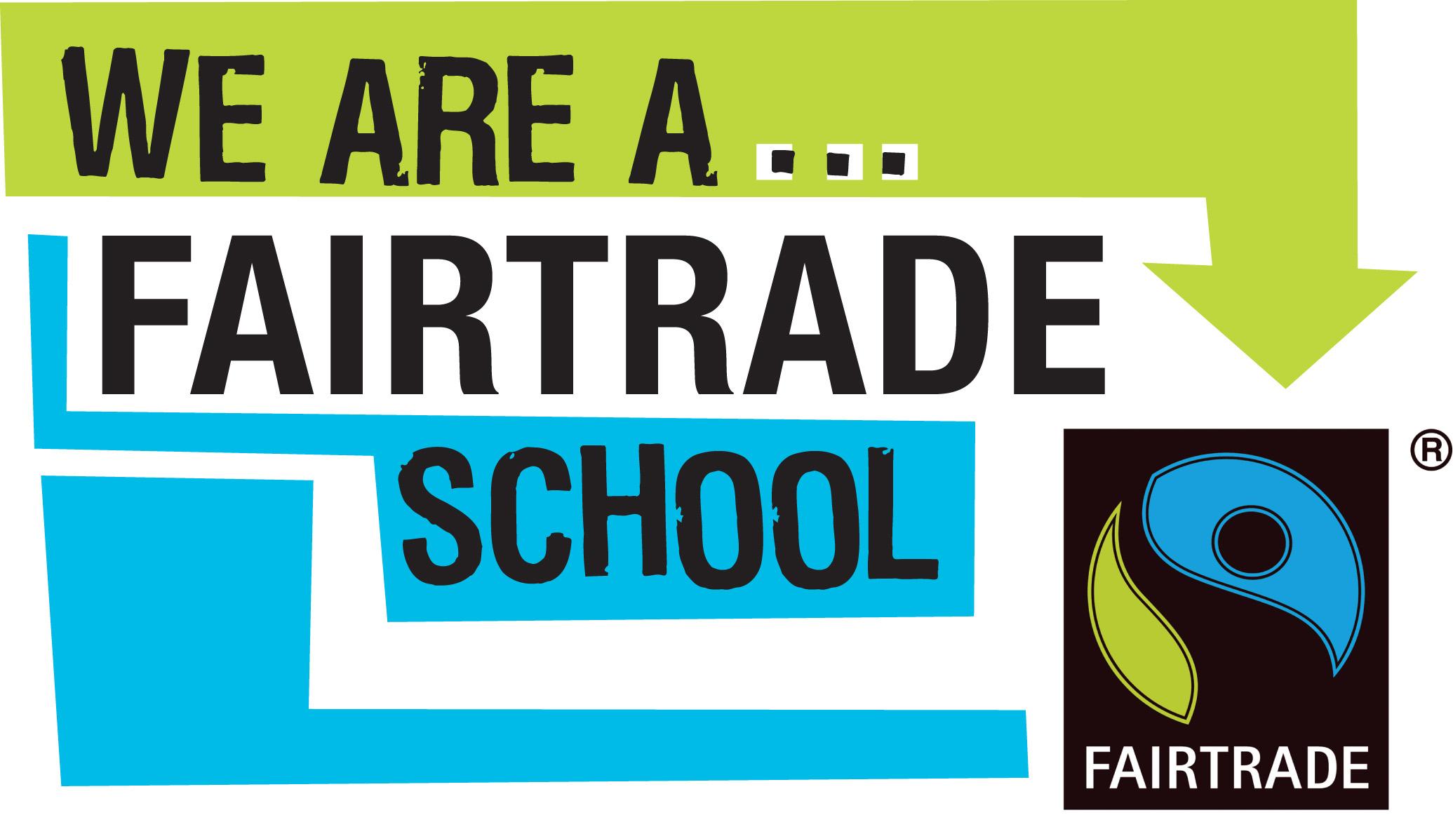 Fair Trade on emaze.