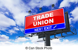 Trade union Illustrations and Clip Art. 4,975 Trade union royalty.