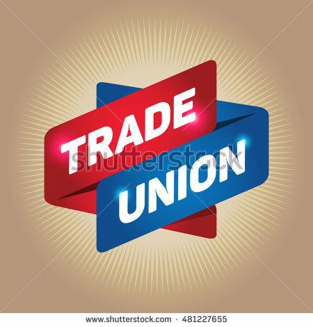 Labour Union Stock Photos, Royalty.