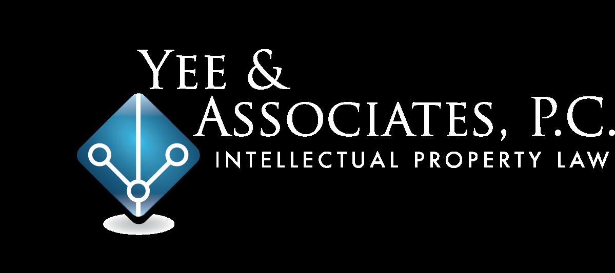 Yee & Associates, P.C..