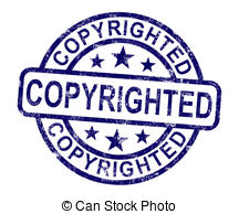 Trademark Illustrations and Clip Art. 6,757 Trademark royalty free.