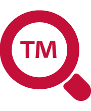 Trademark Icon Png.