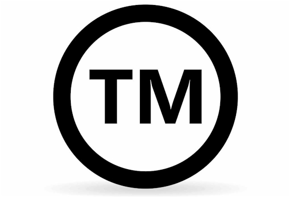 How To Trademark Your Logo Design.