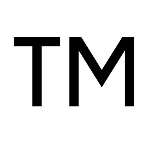 Registered Trademark Symbol, Trademark Registration.