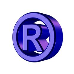 6 Benefits of Registering Your Trademark.
