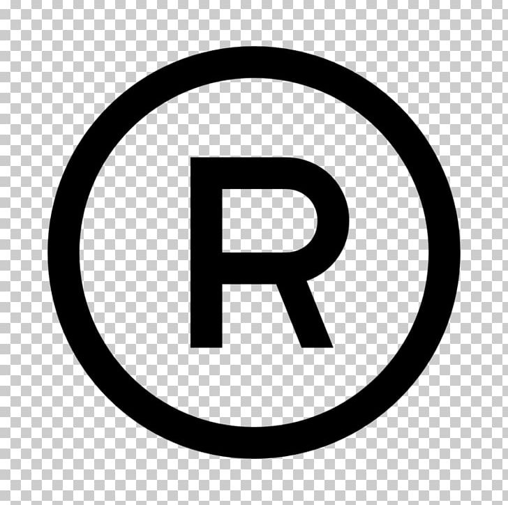 Service Mark Symbol Registered Trademark Symbol.