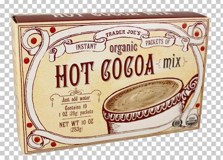 Hot Chocolate Organic Food Chocolate Bar Trader Joe\'s Green.