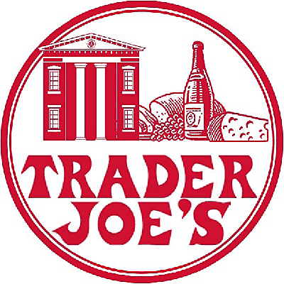 Trader Joe\'s Comes To Vancouver: Sort Of.