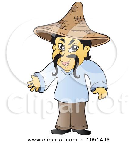 Tradesman clipart #15