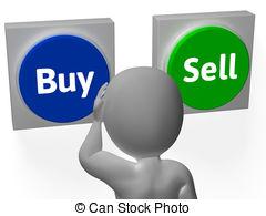 Trader Illustrations and Clip Art. 128,723 Trader royalty free.