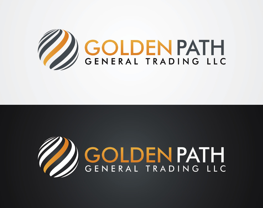 trading company logo 10 free Cliparts | Download images on ...