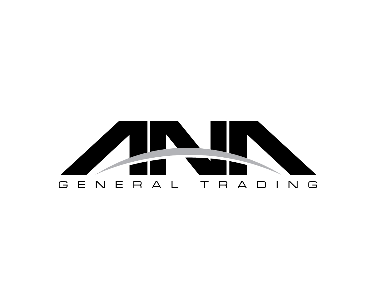 Logo For a general trading company by Ams173.