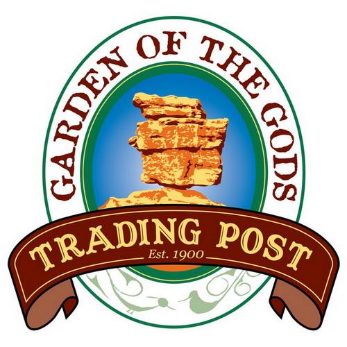 Garden of the Gods Trading PostGarden of the Gods Trading.