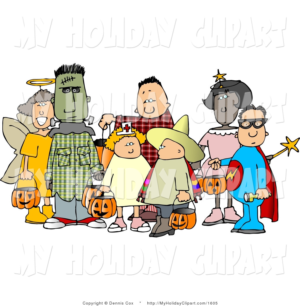 Art tradition clipart.