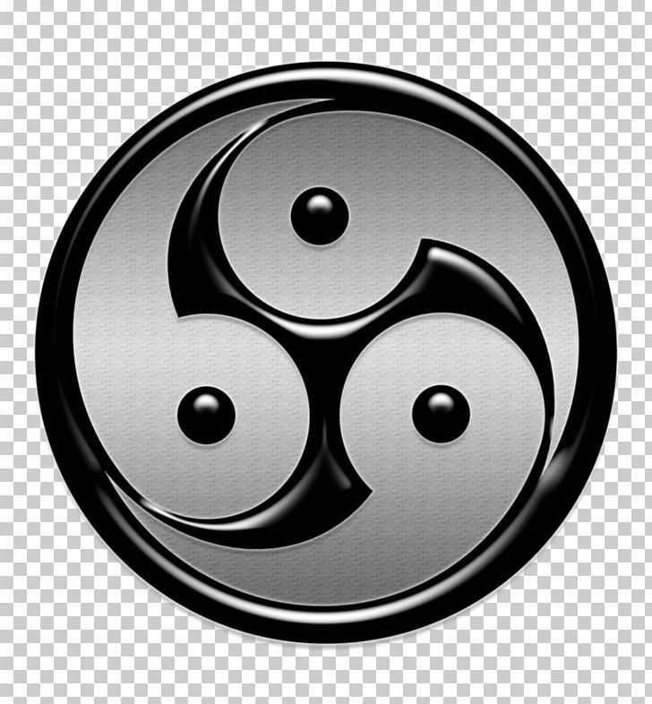 Yin And Yang Symbol Meaning Traditional Chinese Medicine PNG.