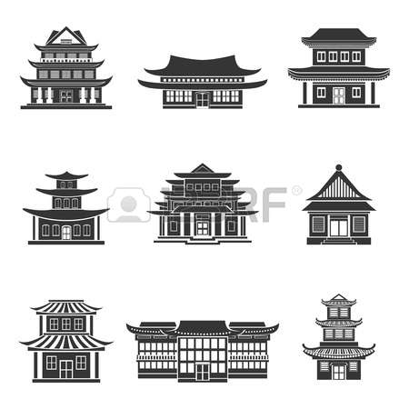9,524 Traditional Technology Stock Vector Illustration And Royalty.