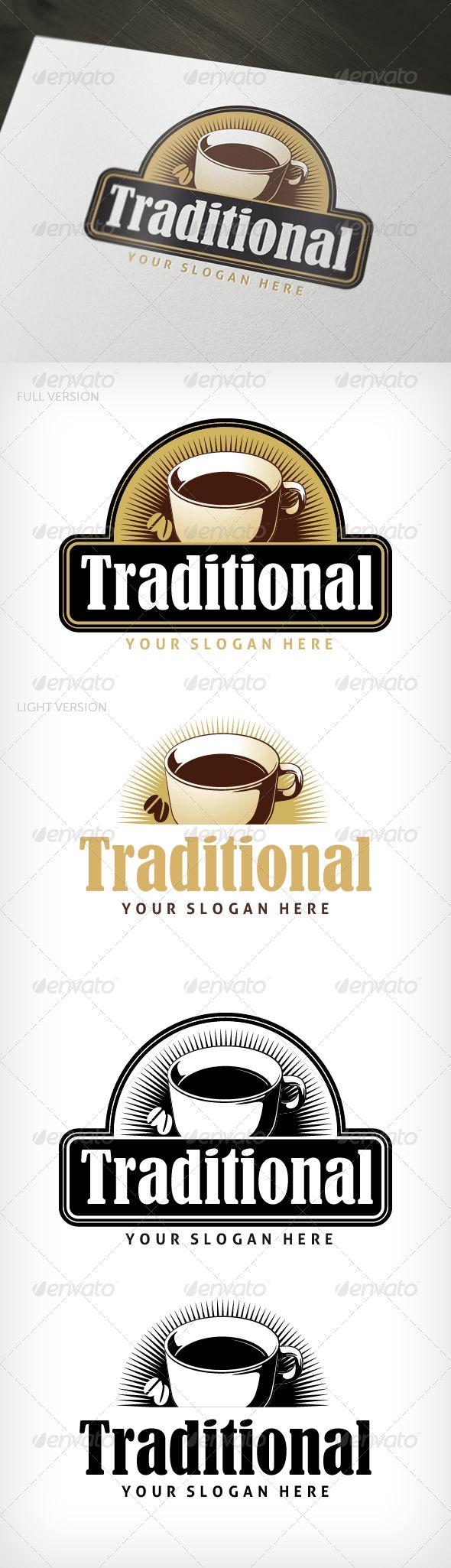 1000 ideias sobre Traditional Coffee And Tea no Pinterest.