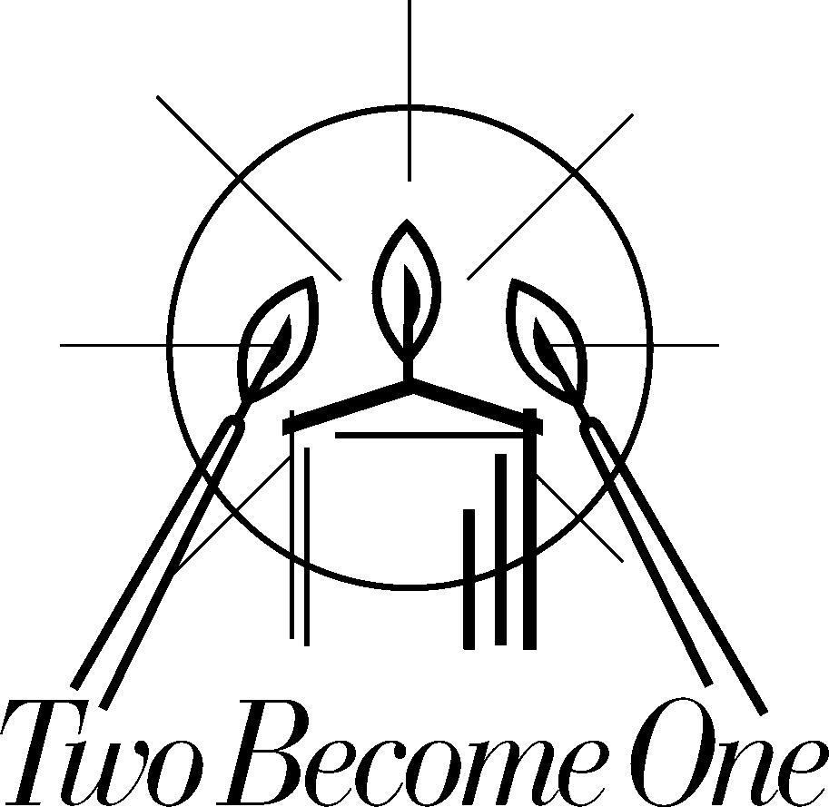Showing post & media for Traditional catholic wedding symbols.