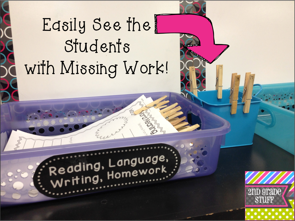 50 Ideas, Tricks, and Tips for Teaching 2nd Grade.