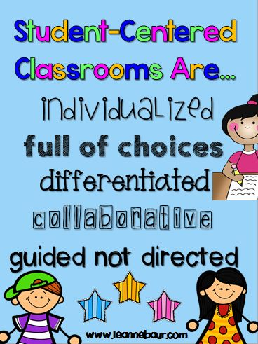 17 Best images about Physical Learning Environment on Pinterest.