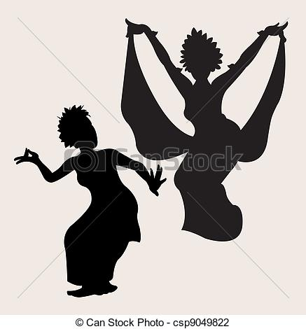 Traditional dance Illustrations and Clip Art. 10,435 Traditional.