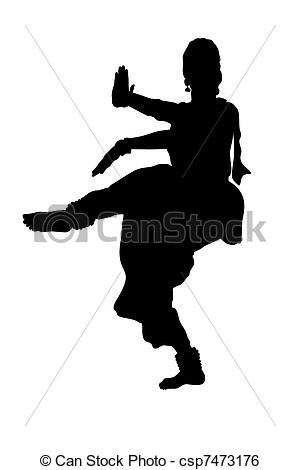 Folk dance Stock Illustrations. 870 Folk dance clip art images and.