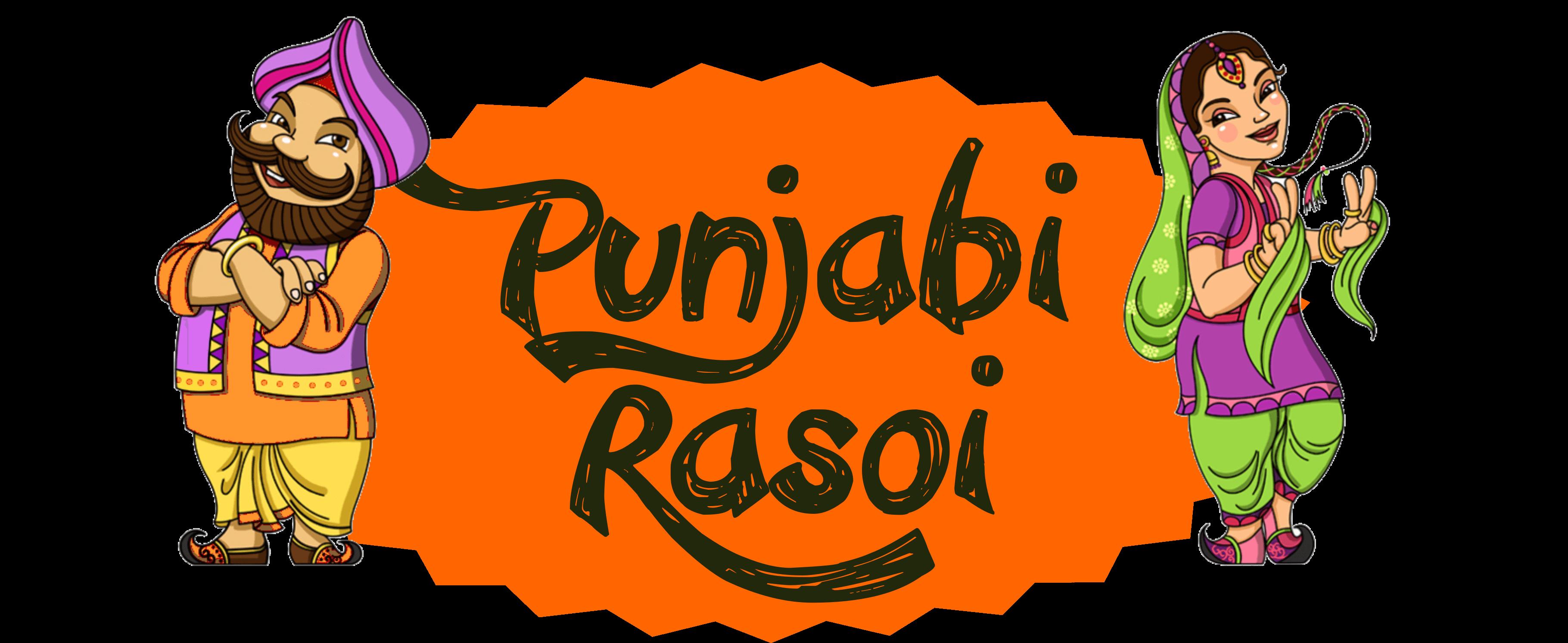 Culture clipart punjabi, Culture punjabi Transparent FREE.