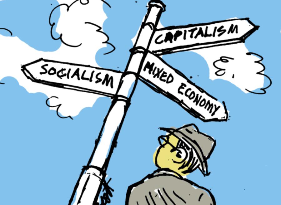 Cartoon Cartoon clipart.