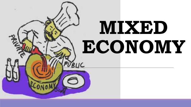 Mixedeconomy 170806083147.