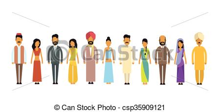 Traditional clothes Illustrations and Clip Art. 22,369 Traditional.